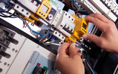 North America Power Circuit Ratings for Datacenter and Server Room Configurations