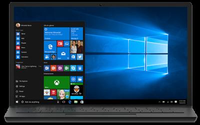 Infineum TPM – Windows 10 cannot upgrade